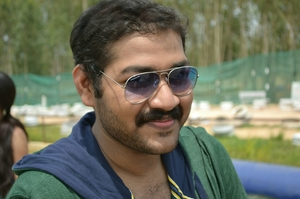 Sayar Bhowmick Travel Blogger
