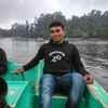 Kalyan Travel Blogger