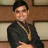 Sandip Avaiya Travel Blogger