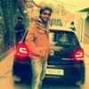 Mayank Narayana Travel Blogger