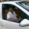 Amarkant Bharti Travel Blogger