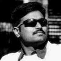vijay r Travel Blogger