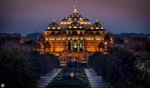 Quirky & Classic: Things To Do In Delhi To Experience The Magic Of The Capital City (3D/ 2N)