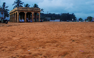 Kerala Has Been Ranked As The Best Travel Destination In India. Why Haven't You Been There Yet?