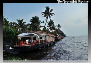 On A Budget: Explore The Backwaters And Indulge In Other Things To Do In Kerala (6D/ 5N)