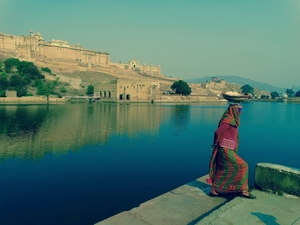 All You Need To Know About Planning A 8-Day Trip To Rajasthan For Under Rs. 40,000