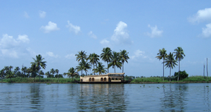 All You Need To Know About Experiencing The Magic Of Kerala In 7 Days