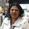 Garima Chaturvedi Travel Blogger