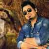 Ashis Kunal Travel Blogger