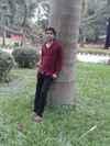 Dinesh Kumawat Travel Blogger