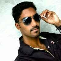 Akhil Kr Travel Blogger