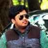 Sharath Gowda Travel Blogger