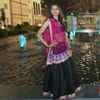 Dhruti Brahmbhatt Travel Blogger
