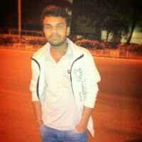 Sagar patil Travel Blogger