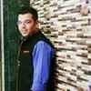Jay Bajaj Travel Blogger