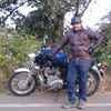 Sunil Miskin Travel Blogger