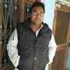 Piyush Gupta Travel Blogger