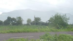 Trip to Maharashtra.