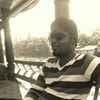 Rajan Sg Travel Blogger