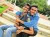 Anil Patra Travel Blogger
