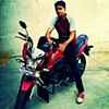 Suresh Ram Travel Blogger