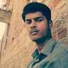 Gadde Saikumar Travel Blogger
