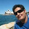 Varun Anand Travel Blogger