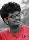 Omprakash Desale Travel Blogger