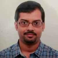 Praveen Mankala Travel Blogger