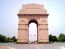 Delhi for Dilwaale