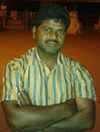 Purushotham Pothumudi Travel Blogger