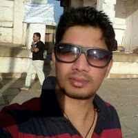 Faeez Chaus Travel Blogger