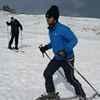 Gourav Nagpal Travel Blogger