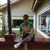 Saurabh Dhingra Travel Blogger