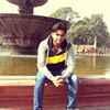Pankaj Singh Travel Blogger