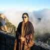 Ritika Jnaneswari Sood Travel Blogger