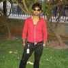 Manjunath KR Travel Blogger