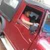 Arihant Chopra Travel Blogger