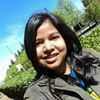 Sapna Singh Travel Blogger