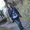 Prince Chauhan Travel Blogger