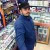 Junaid Junu Travel Blogger