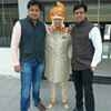 Romit Nair Travel Blogger