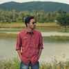 Surendra SinNer Travel Blogger