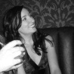 Michelle Travel Blogger