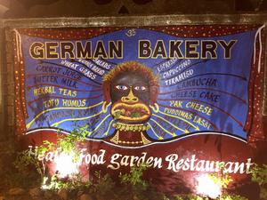 Goa!Where else :)