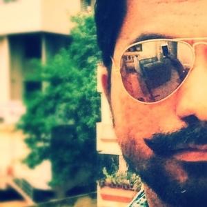Abhijeet More Travel Blogger