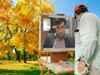 Ravinder Kumar Travel Blogger