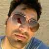 Mayur Guram Travel Blogger