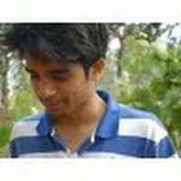 Abhinav Jha Travel Blogger