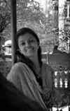 Reshma Thomas Travel Blogger